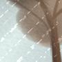 Rain by Frugele