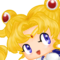 Sailor Moon Chibi-1