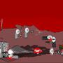 Bloody Heck by DaKamikaziMan08