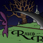 Rabid Rabbit by Dayl