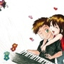 Piano Love by Anim3xl0v3r
