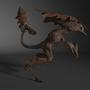 Leafrunner3D by SmokeryDots
