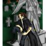 Kane: Where Memories go to Die by IshSkillz