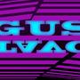 Gustavo 1 by gustavosantos