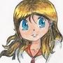 Me! :D by Anim3xl0v3r