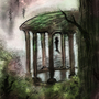 The Ruin by Backfirejr
