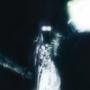 Lightman by Conquestus