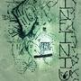 Infinium by InfinityAndBeyond