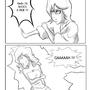 Bleach Parody by JayBezzy