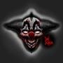 Clowner by DanJackson