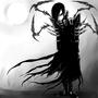 black virus by c0rpse-b0y