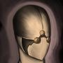 Droid portrait. by M-Maher