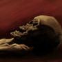 Bog Zombie by Fullmetal-Animator