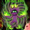 Reincarnation: TROAE poster