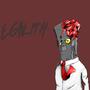 OC-Megalith by lemonshaman