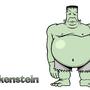 Hulkenstein by ZILLIS