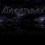 Slagathrax Album Back by Slagathrax