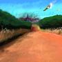 Spring Raid by EchoCharlieDelta