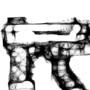 Gun by 2ndcreation