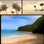 Some digital paintings 1 by OniRiK