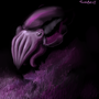 Cuttle by SlogBait