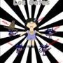 Los Gatos by CondenadosProducoes