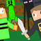 minecraft collab