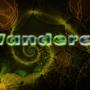 Wanderer by HarkBack
