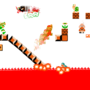 Super Mario Bros 1 w 8-? by PETRAN