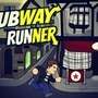 Subway Runner by TheOriginalPandaC