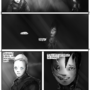 The Dollhouse pg 8 by Paxilon