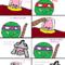 tennage mutent ninjer tertels4
