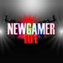 NewGamer101 by NewGamer101