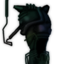 robotrauma2 by oladitan