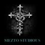 MAH LOGO by meztostudious