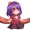Little Kanako