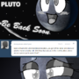 TUMBLR -- PLUTO by Nintendoart