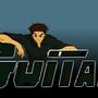 Guitan by guitan11