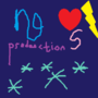 NGProductions logo by Sano12