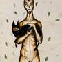 Original of Species by ErnestDesigns