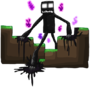Don't Stare at the Enderman by Zalariah