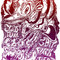 SHIT PISS FUCK CUNT ASS FUCKER