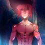 Kai Muscles by sweetyluli