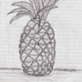 Pineapple by Tylstrup