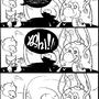Satans Excrement: Yoshi! by Mosamabindrawin