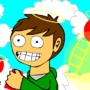 Edd Gould Tribute by zeldatra