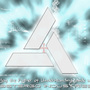 Abstergo Industires by ShadowKing2012