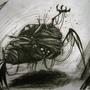 Hell Spawner by FuzzyMelox