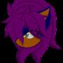 Pixel Emblem by DarkKittySucker