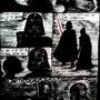 Darth Vader. by JackDCurleo